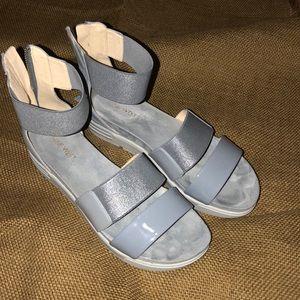 Ninewest Sandals